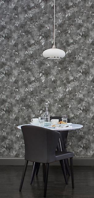 wood porcelain tile on walls and floors